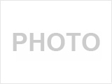 Диван Акцент габариты 2400 сп.м. 1950х1500 еврокнижка, пружин.блок