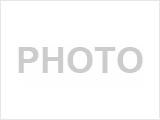 Фото  1 Угол Валерия габар.2500х1650 сп.м.2000х1400 дельфин,пруж.змейка 25622